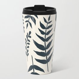 pattern31 Travel Mug