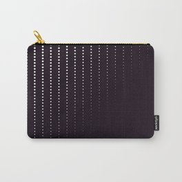 no title K3 Carry-All Pouch