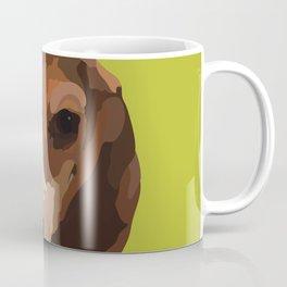 Otis Coffee Mug