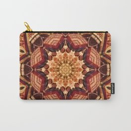 Mantra Carry-All Pouch
