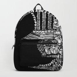 Sedlec V Backpack