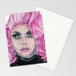 Farrah Moan Stationery Cards