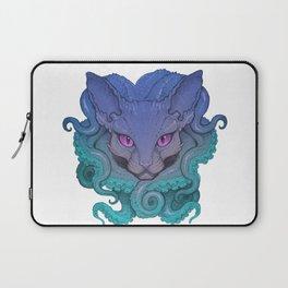 Octosphinx Laptop Sleeve