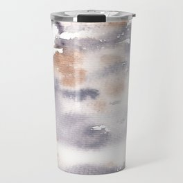 Ghosts Of The Past 65 Travel Mug