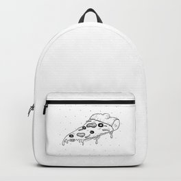 Slice of Life Backpack