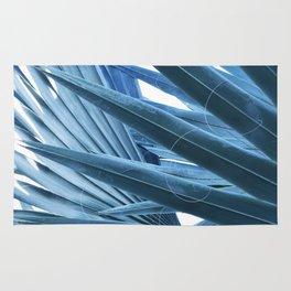 Palms 2 Rug