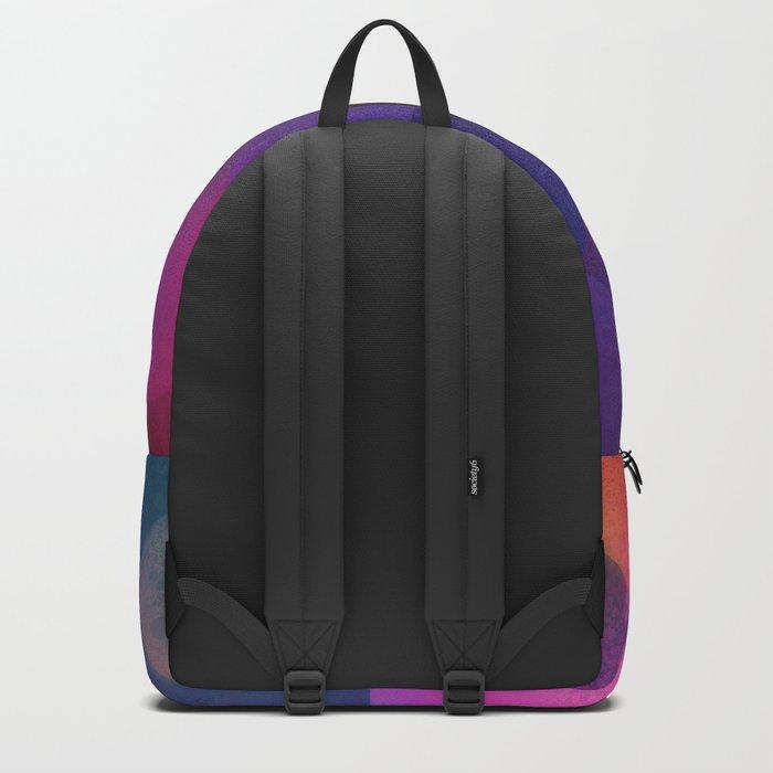 rytyte Backpack