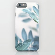 Dreaming Slim Case iPhone 6s