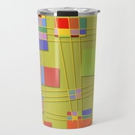 Avalon Travel Mug