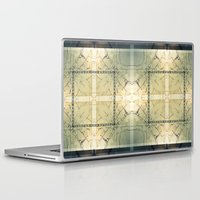 carnival Laptop & iPad Skins featuring Carnival by Lilikipi