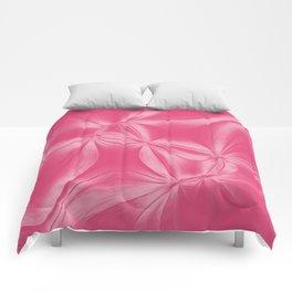 Bow Comforters