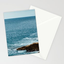 full sail Stationery Cards