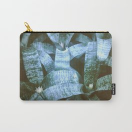Bromelia 135mm Carry-All Pouch