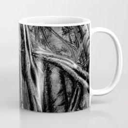 Fig Tree Coffee Mug