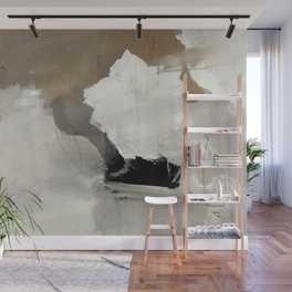 Dolomite Wall Mural