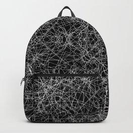 Embryo #40 Backpack