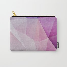 Visualisms Carry-All Pouch