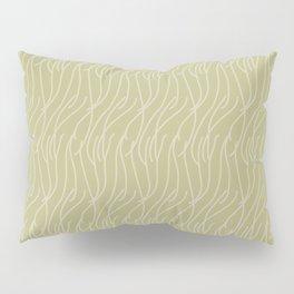 Doris Lessing Savannah Pillow Sham