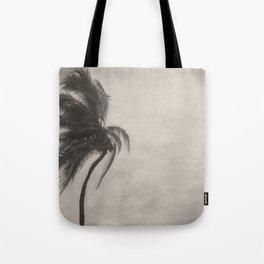 Force of nature- Tote Bag