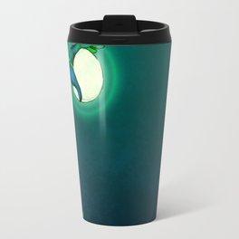 Boulder Holder Travel Mug
