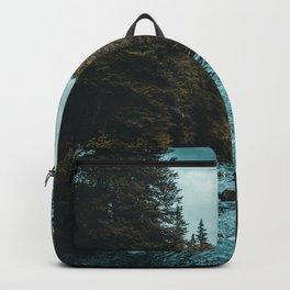 Winner Creek Backpack