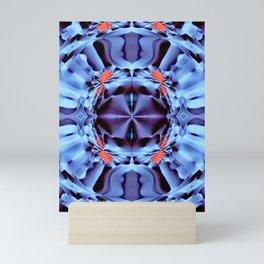Antaimoro Mini Art Print