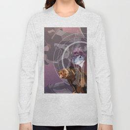 dawnset Long Sleeve T-shirt