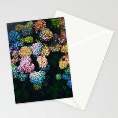 Bellissimi Fiori Stationery Cards