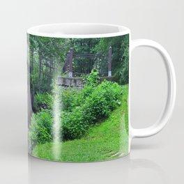 Spring Edition Coffee Mug
