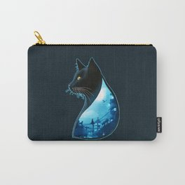 Guardians of the Night Carry-All Pouch