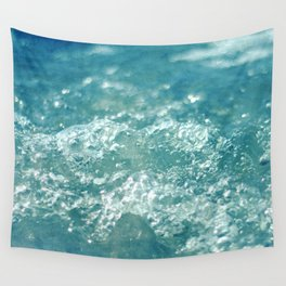 Ocean 2234 Wall Tapestry