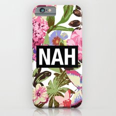 NAH Slim Case iPhone 6s