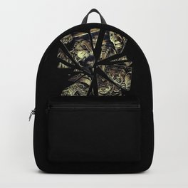 Maniacs Backpack