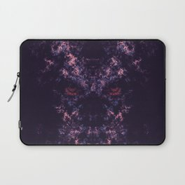 Threaten Laptop Sleeve