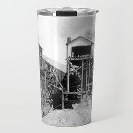 Sego, Utah 1926 Travel Mug