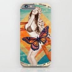Sensasian I: Possess iPhone 6s Slim Case
