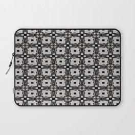 Squared Laptop Sleeve