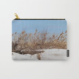Philosophical Questions Carry-All Pouch