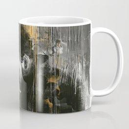 Macbeth Coffee Mug