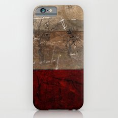LAYERED 5 Slim Case iPhone 6s