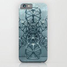 Kaos VIII iPhone 6s Slim Case