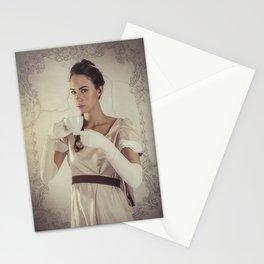 Regency Scavenger Cosplay 3 Stationery Cards