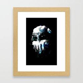 Banditos - Formidable Framed Art Print