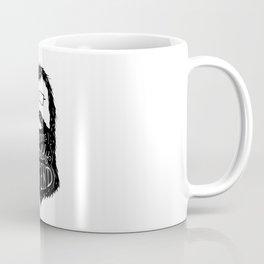 Dad, You're a Ruddy Legend Coffee Mug
