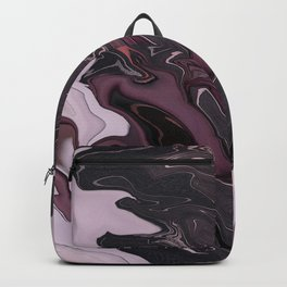 Arezzera Sketch #914 Backpack