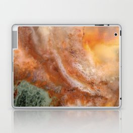 Idaho Gem Stone 26 Laptop & iPad Skin