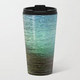Pacific Travel Mug