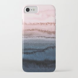 WITHIN THE TIDES - HAPPY SKY iPhone Case