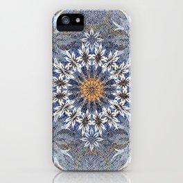 Amanecer iPhone Case