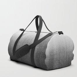 BLUR / abyss / black Duffle Bag